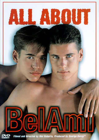 All About Belami